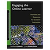 Engaging the Online Learner - Donalson