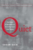 quiet_introverts